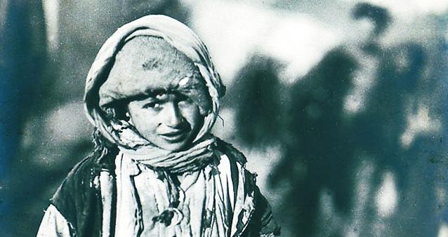 Картинки по запросу геноцид армян в фотографиях