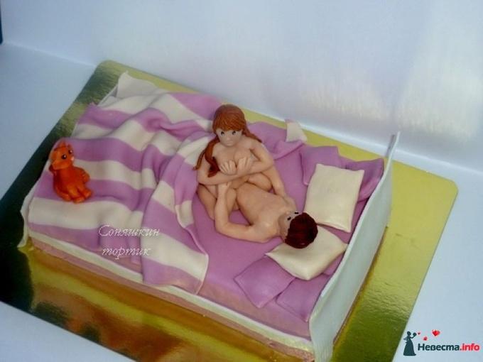 Надписи на тортах своими руками фото