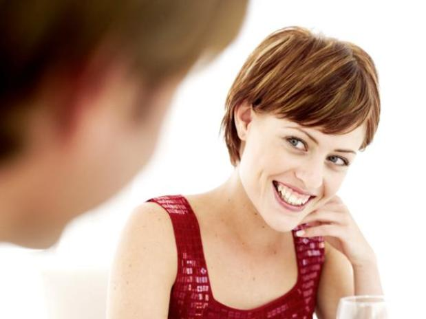 Нужно ли комплименты знакомстве делать при девушке