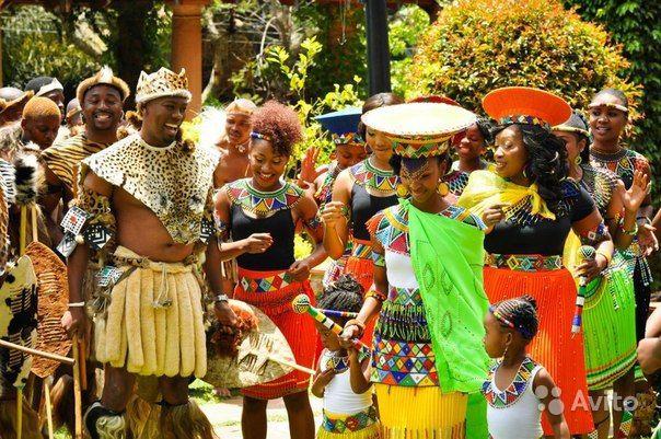 только, свадебные обряды и традиции у африканцев сливочного масла