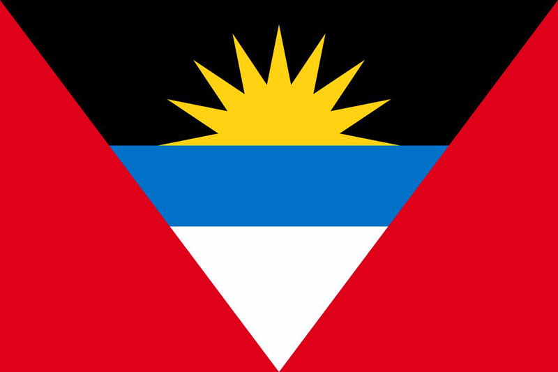 Antigua_y_Barbuda_Flag