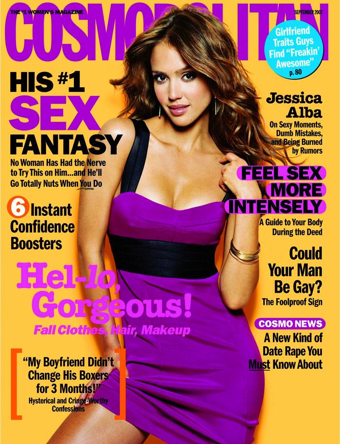 cover-cosmopolitan-9919812