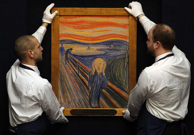 Edvard_Munchs_The_Scream