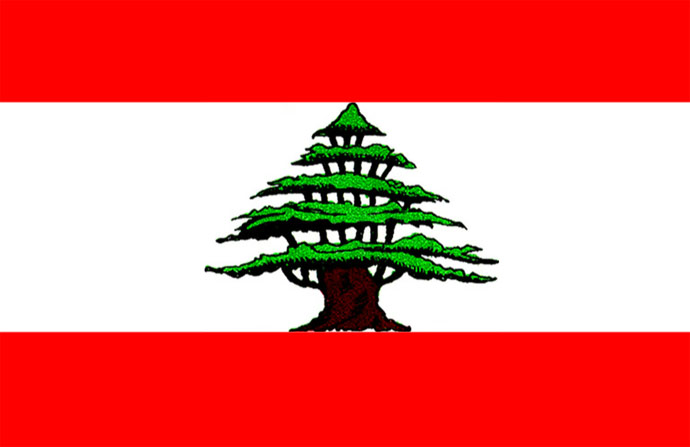 Lebanese_Republic