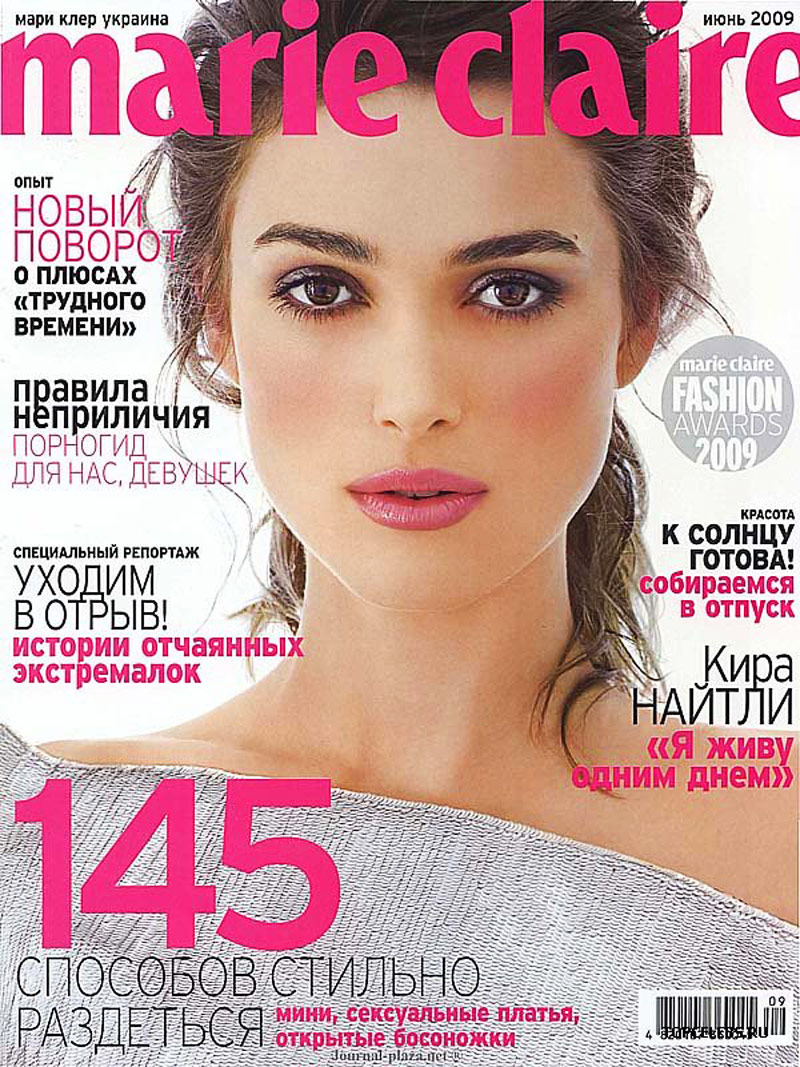 marie_claire_114587