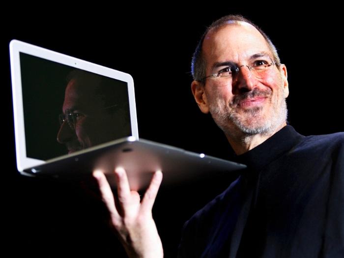Steve_Jobs_10