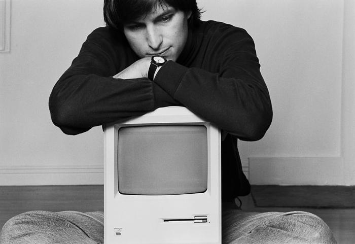 Steve_Jobs_2
