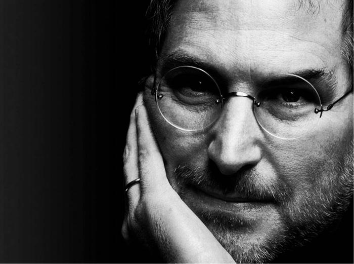 Steve_Jobs_3