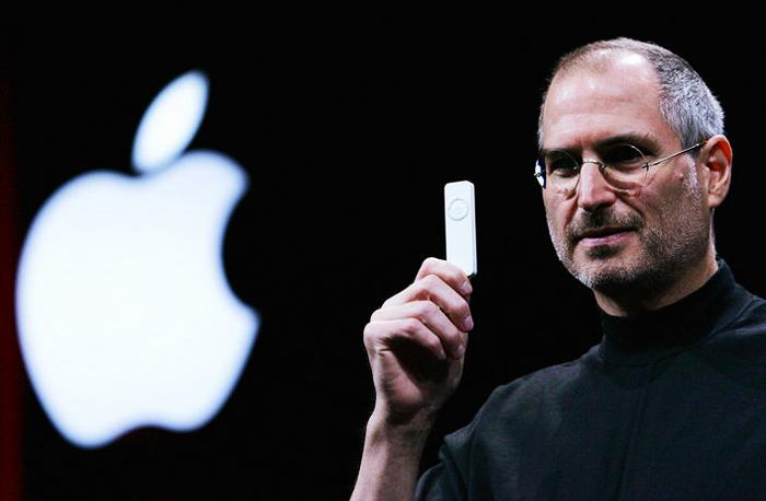 Steve_Jobs_6