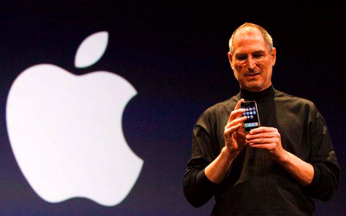 Steve_Jobs_7