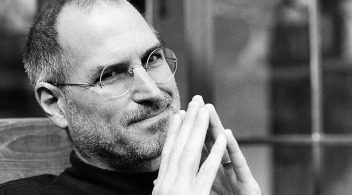 Steve_Jobs_8
