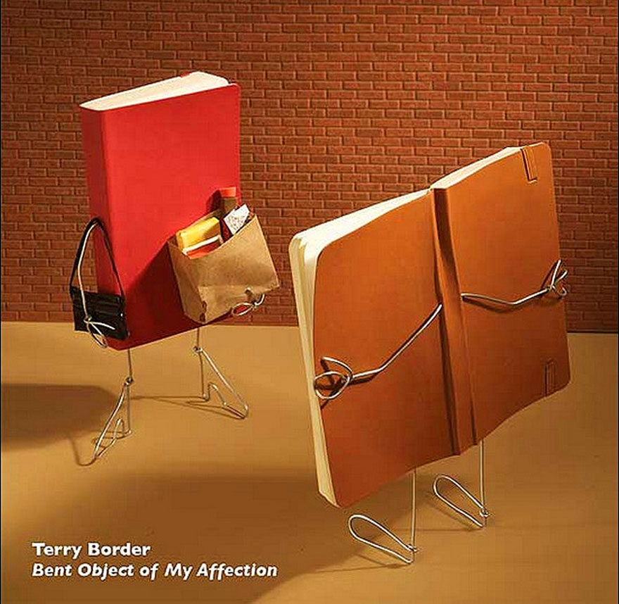 Terry_Border_books_8