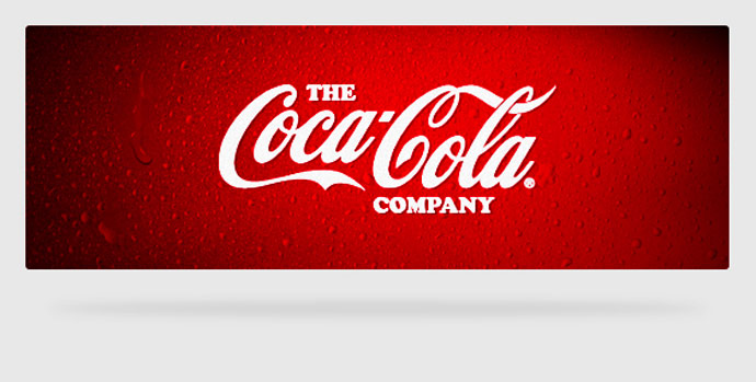 one of the worlds most recognized companies and brands coca colas formula for success But despite its status and sustained success, the company spends millions and millions of dollars on advertising and innovations that have clearly helped significantly in establishing coca-cola as one of the most recognizable brands in the world.