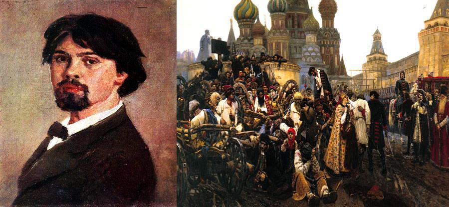 utro-streletzkoy-kazni-1881-surikov