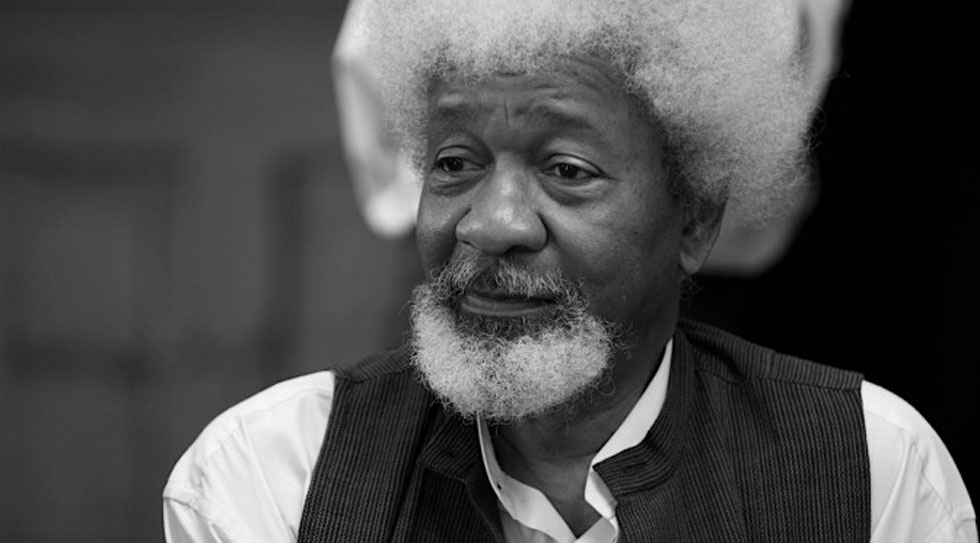 abiku by wole soyinka Some people claimed that abiku by wole soyinka symbolised the poet's military imprisonment they claimed that wole soyinka wrote the poem to prove to the military government of the period that he would remain unsubmissive: in vain your bangles cast charmed circles at my feet i am abiku.