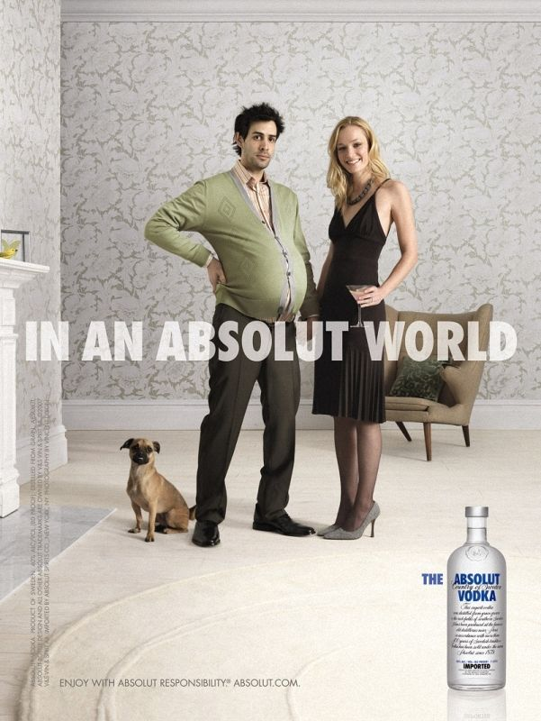 advertising stereotyping 89 chapter 7 gender and advertising how gender shapes meaning the emotional, sexual, and psychological stereotyping of females begins when the doctor says, it's a girl.