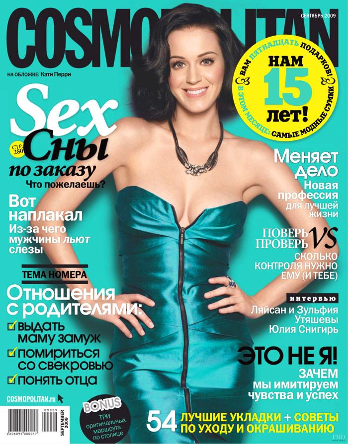cosmopolitan-russia-2009-8888