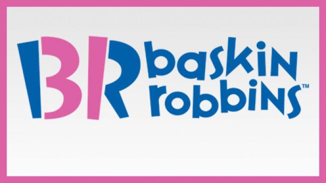 daskin_robins
