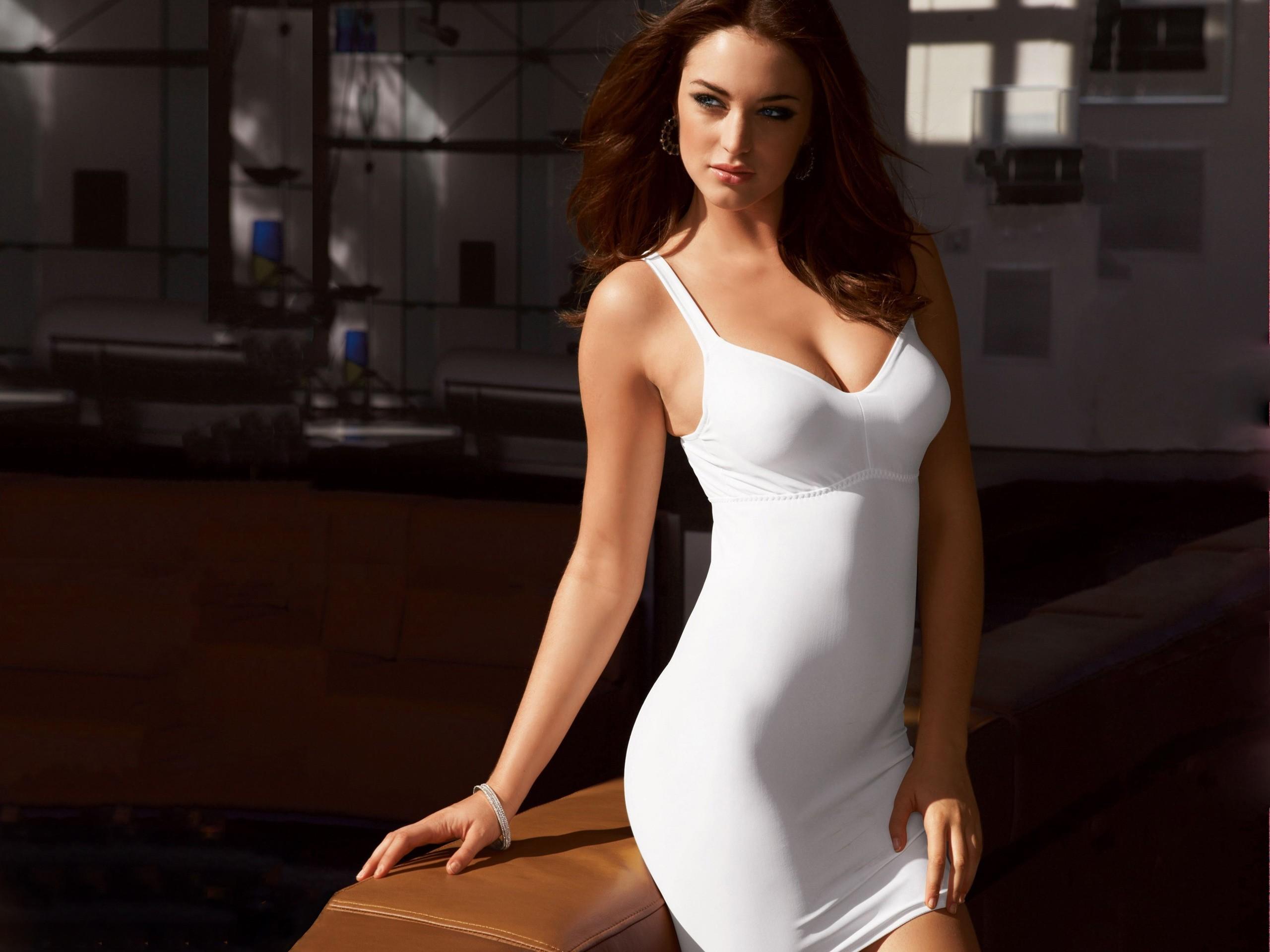 Супер девушки с красивым телом 22 фотография