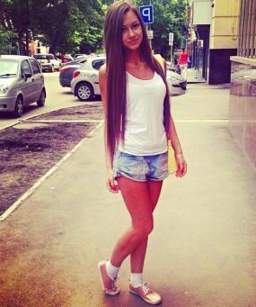 devyshka_avatarka_15