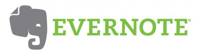 evernot