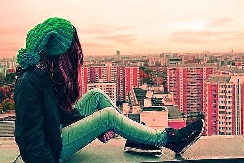 foto_devushka_na_avu_12
