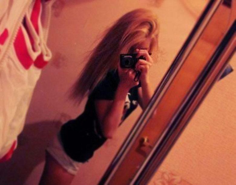 foto_devushka_na_avu_6