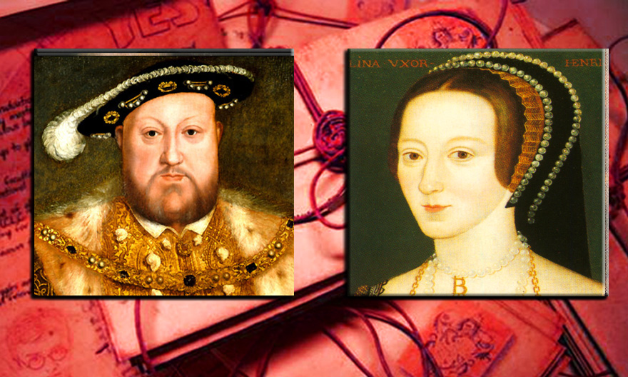 a biography of anne boleyn Sir henry norris (or norreys) (c 1482 – 17 may 1536) was a groom of the stool in the privy chamber of king henry viiiwhile a close servant of the king, he also supported the faction in court led by queen anne boleyn, and when anne fell out of favour, he was among those accused of treason and adultery with her.