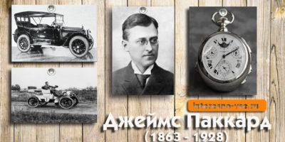 Коллекционер аль 1 рубль 1840 года цена серебро