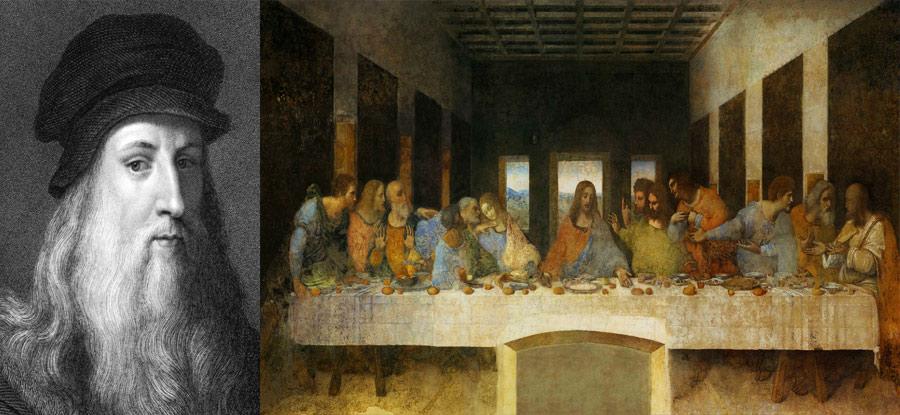 last-supper_da-vinci