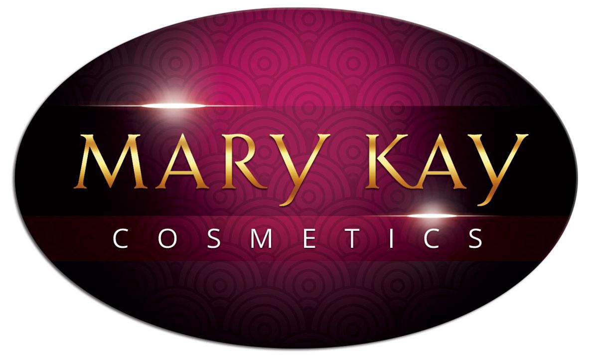 Стать представителем mary kay 18 фотография