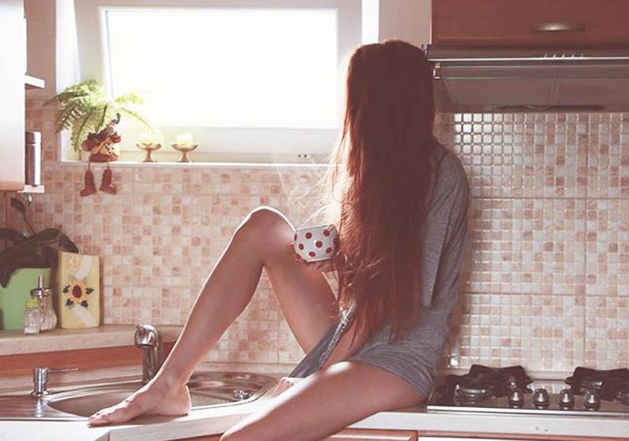 sexy_girl_avatark_25