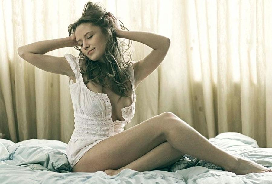 sexy_girl_avatark_31