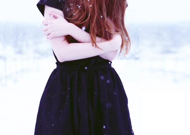 sexy_girl_avatark_38