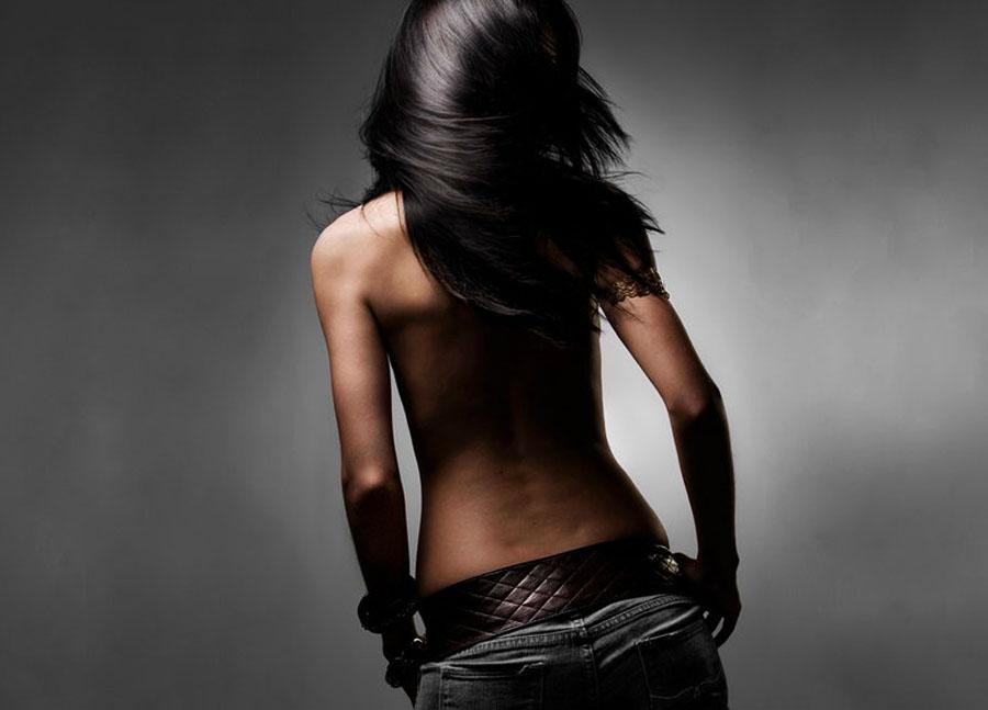 sexy_girl_avatark_4