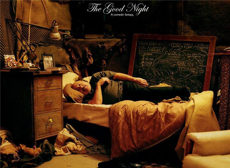 the_good_night_deni_devito