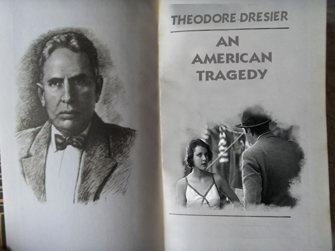 theodore_dresire_an_american_tragedy