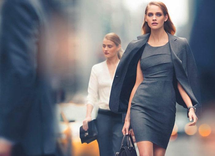 Работа для очень красивых девушек модельный бизнес фрязино