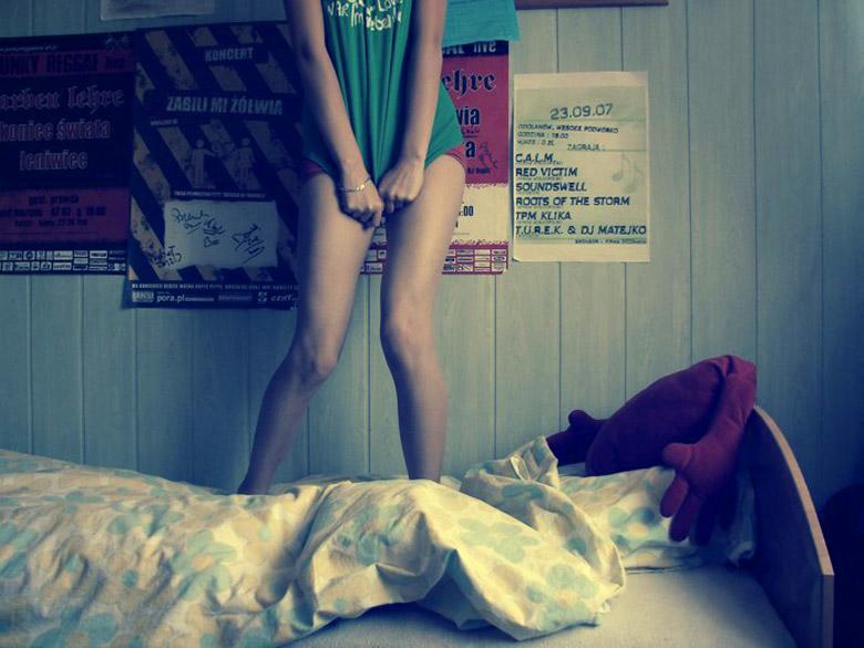 фото девушек на аву фейсбук
