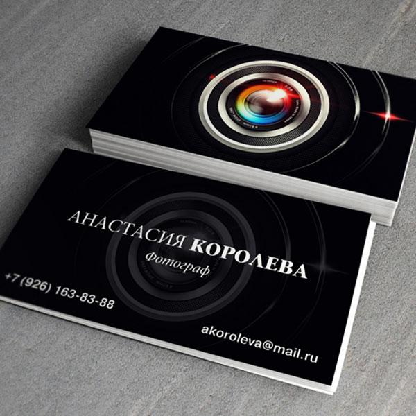 Как сделать свой логотип для фотографий все