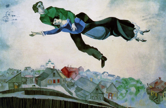 marc-chagall_over-the-town-11