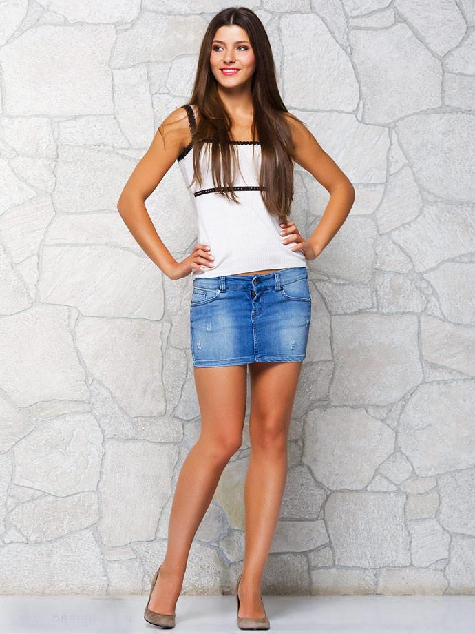 лучшие кыргызы мини юбка девушка фото сводила
